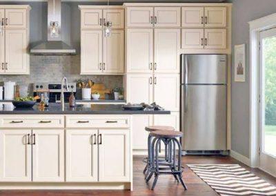 Kitchen Cabinets in Scottsdale AZ