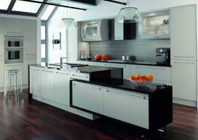 Scottsdale Kitchen Cabinets