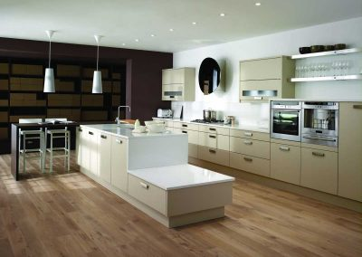 Scottsdale Replacement Countertops